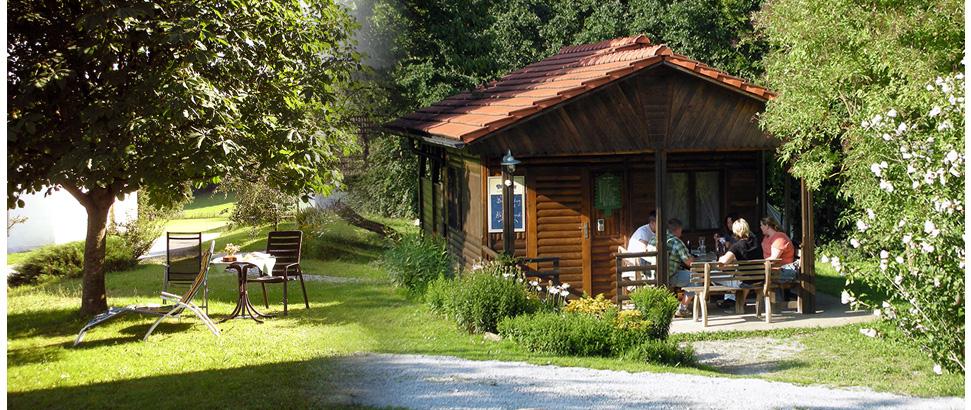 Urlaub mit Hund in Bayern, Bayerischer Wald mit Hundesport, Seminare wie Agility, Fährte, Schutzdienst, Unterordnung, Mantrailling, Dummytraining
